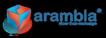 www.arambla.com